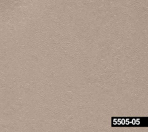 5505-05