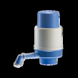Su Pompası
