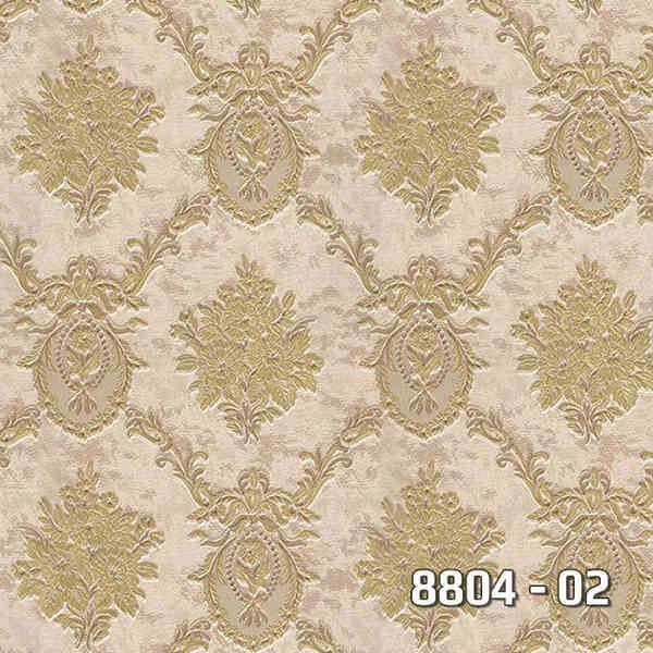 8804-02