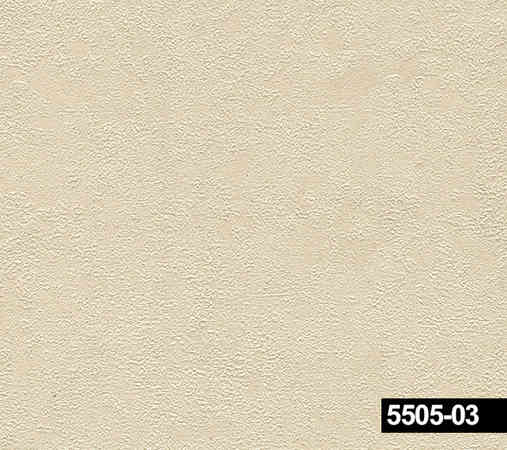 5505-03