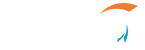 EDM Dış Ticaret Logo