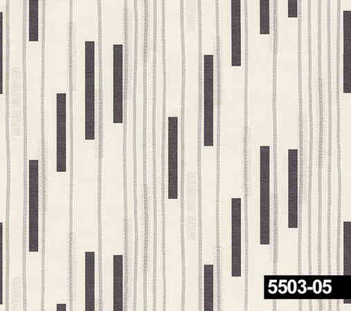 5503-05