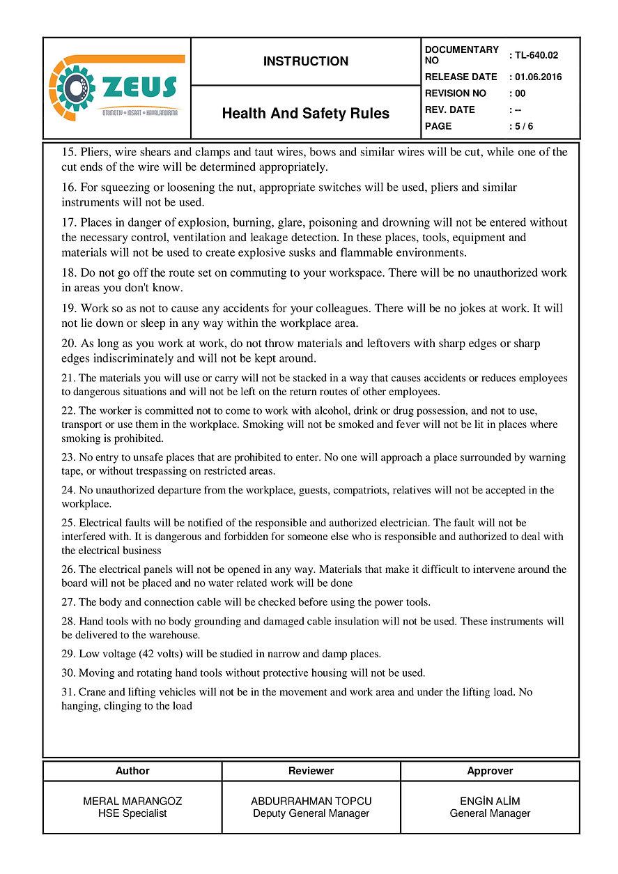İŞ GÜVENLİĞİ KURALLARI rev2-5.jpg