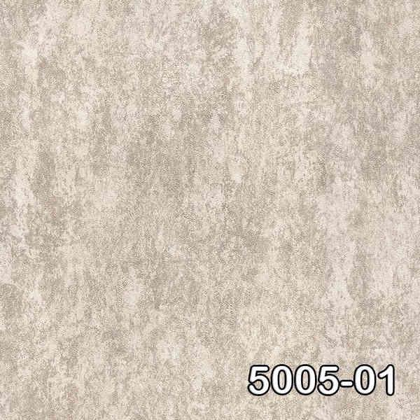 5005-01