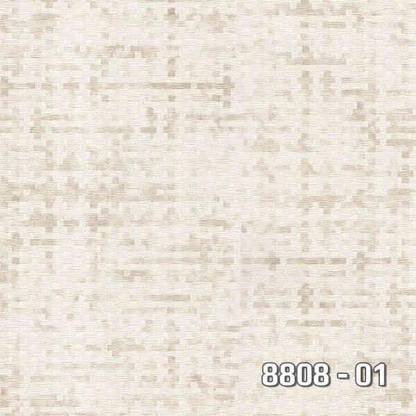 8808-01