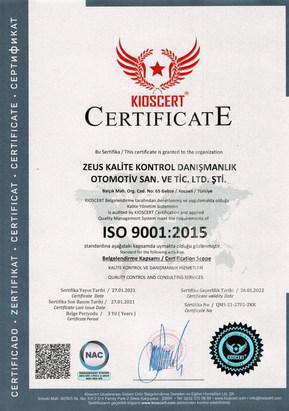 ZEUS KALİTE ISO 9001-2015-1.jpg