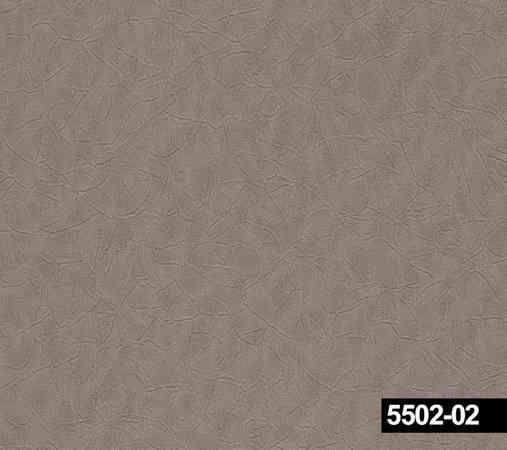 5502-02