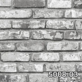5008-03