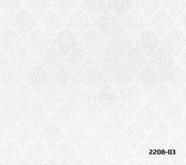 2208-03