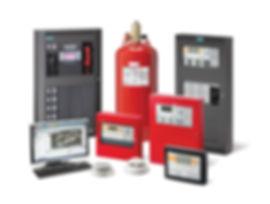siemens-fire-2014-product-grouping-ul-16