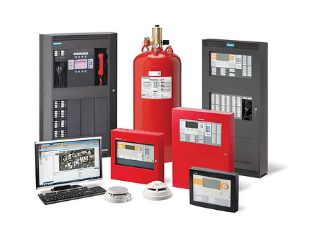 siemens-fire-2014-product-grouping-ul-16