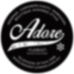 02-ADORE.Logo.png
