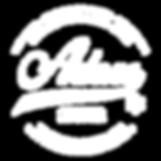 03-ADORE.Logo_white.png
