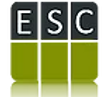 Logo_ESC_Transparent_Small.webp