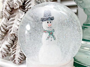 Comstock Johnson Snowglobe.jpg
