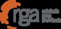 rainforth-grau-logo-from-eps.png