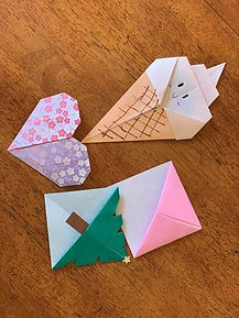 DGA Origami.jpg