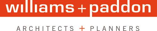 WilliamPaddon-Logo-tagline.jpg