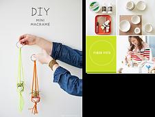 DIY macarame bowl (1).png