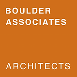 BA-Logo-Orange-1024x1024.png