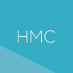 hmc-architects-squarelogo-1533846308718.