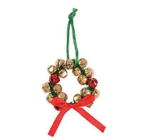 Stantrec Jingle Bell Wreath.JPG