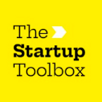 Logo The Startup Toolbox