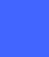 Icone azul de acessibilidade
