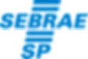 Logo SEBRAE SP