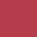 Icone vermelho com sinal de curtir e sacola de compras