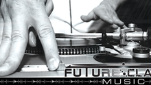 Welcome to Futureclassicmusic.com!