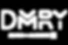 DMRY Brand + Concept Logo