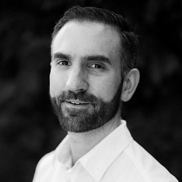 Justin Barnes, Specialist in Endodontics