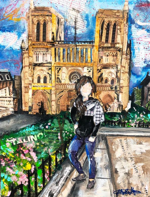 Notre Dame Commission