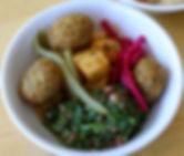 veggie%20protein%20bowl_edited.jpg