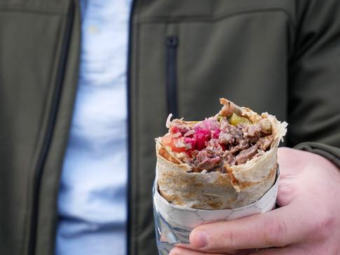 gnl shawarma rollup.jpg