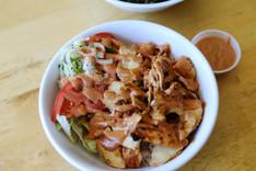 shawarma chicken .jpg