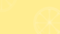 lemon  background.png