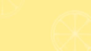 lemon background.png