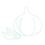 blue garlic.png