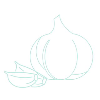 blue garlic.png
