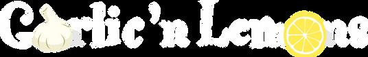 GNL white logo-rk.png