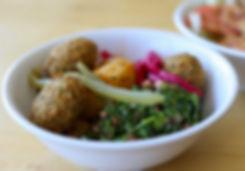 falafel protein bowl.jpg