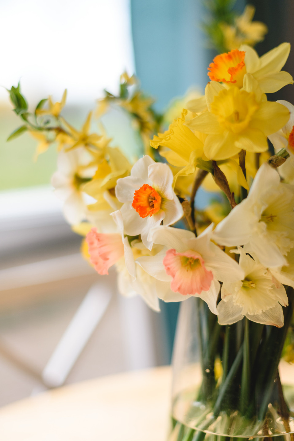 flowers2-5.jpg