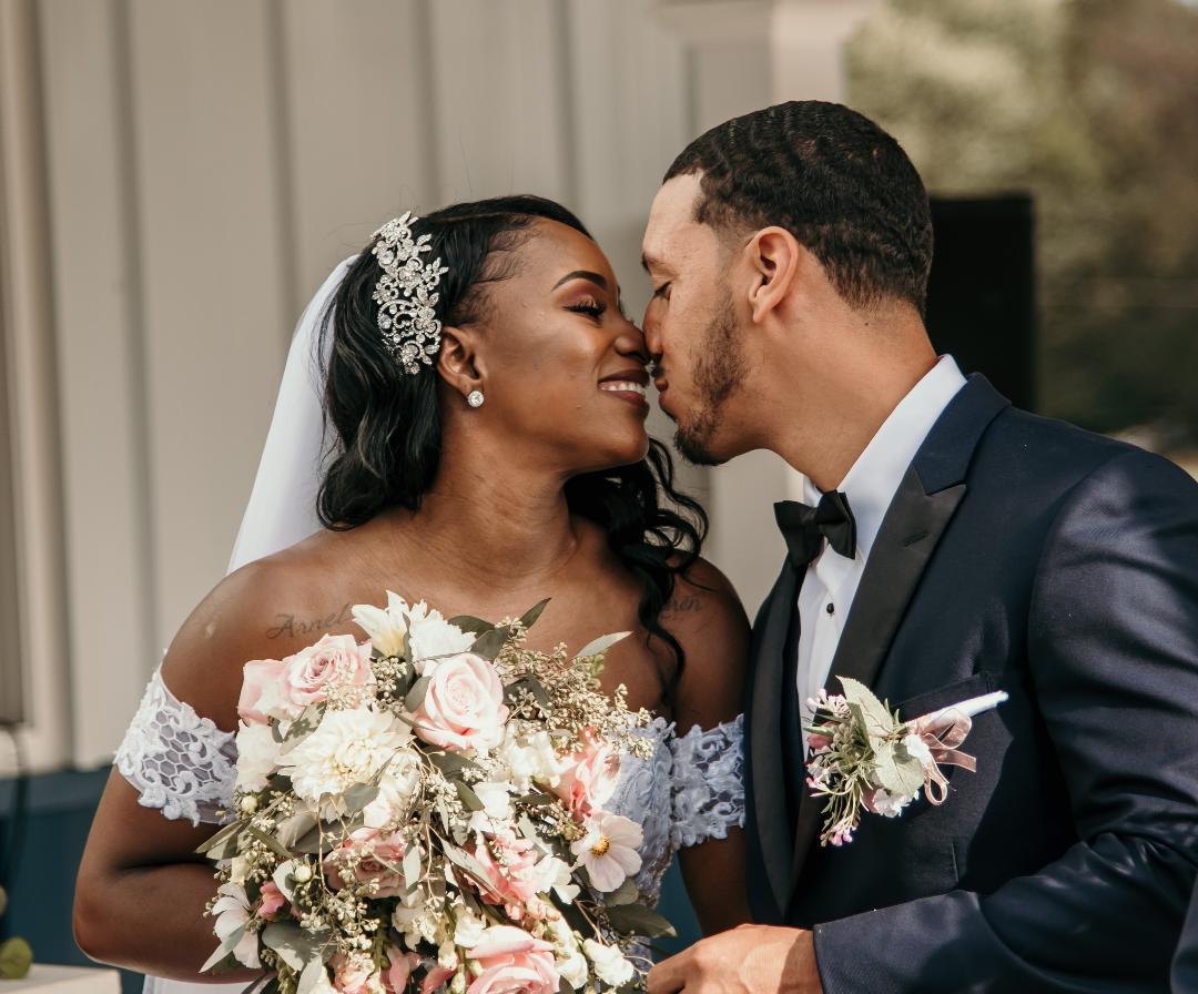 wedding pic1.jpg
