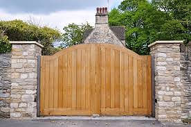 electric gate repairs installation service in london hants berkshire  surrey