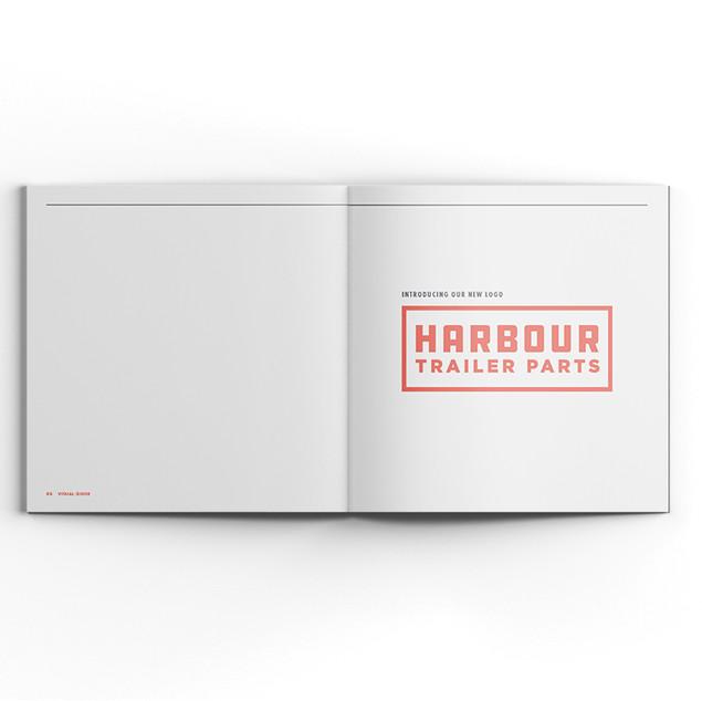 HTP-book6.jpg