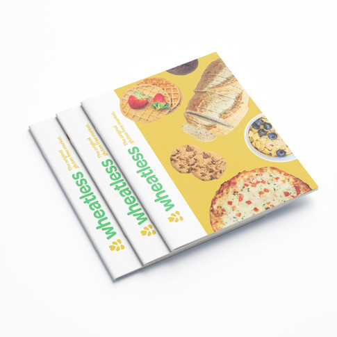 wheatless-book1.jpg