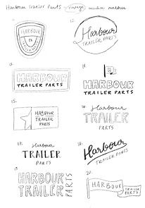 Harbour_M10-threetensketches_Page2.jpg