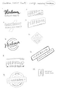 Harbour_M10-threetensketches_Page1.jpg